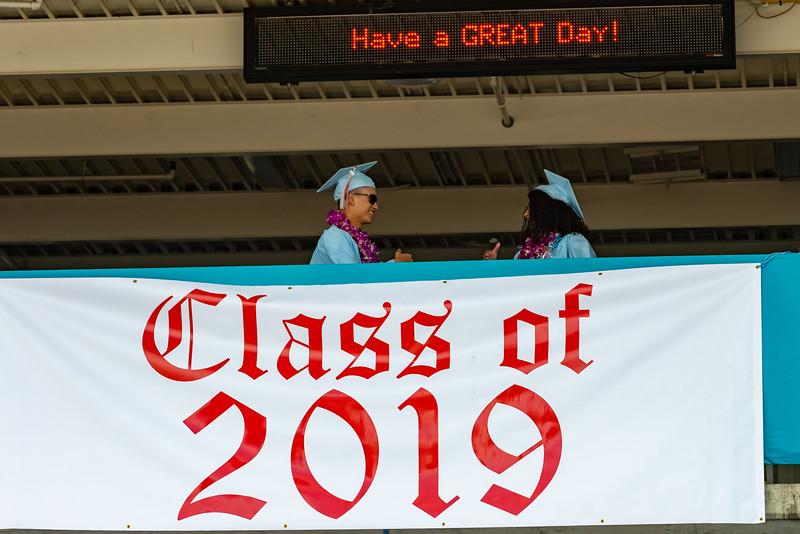 Hillsdale Graduation 2019-10096.jpg