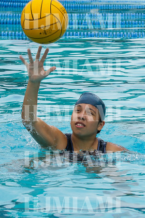 WaterPolo 3-18-19