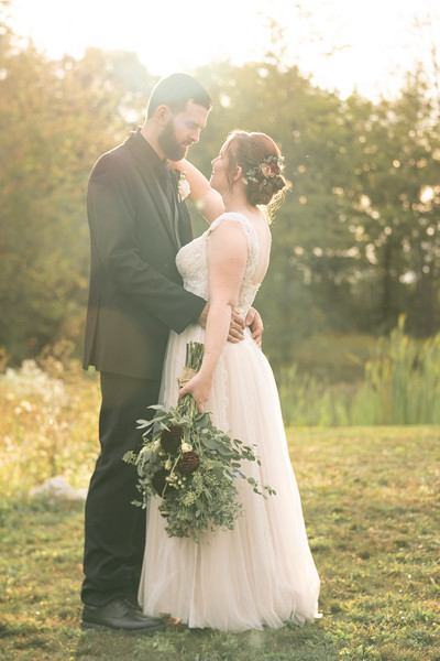 rustic_ohio__fall_barn_wedding-331.jpg
