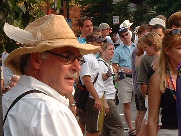 Pride Parade 2001-125.jpg