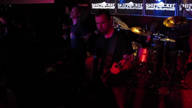 20111118-Concert 2011-Another Animal-Shiprocked-1821.mp4