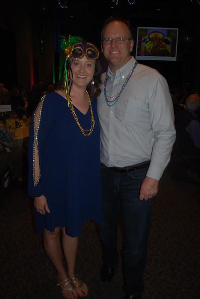 Lisa & Patrick Quinn 3.JPG
