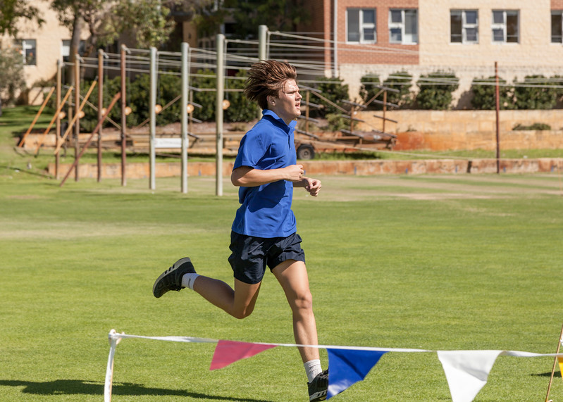 27 March SS CRoss Country  Scotch College 12.jpg