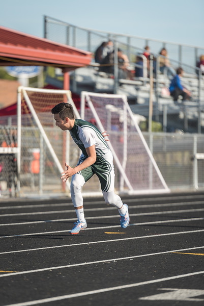 Track Meet Conference Final May 12-4.jpg