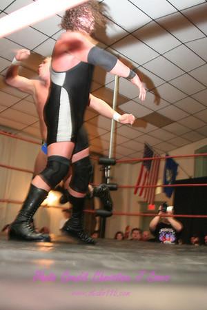 EPW 080301B 04 Rick Fuller vs Brian Fury