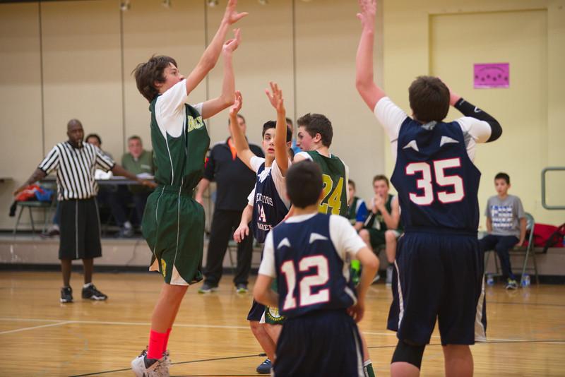 2014-01-17-GOYA-Basketball-Tournament-Canton_185.jpg
