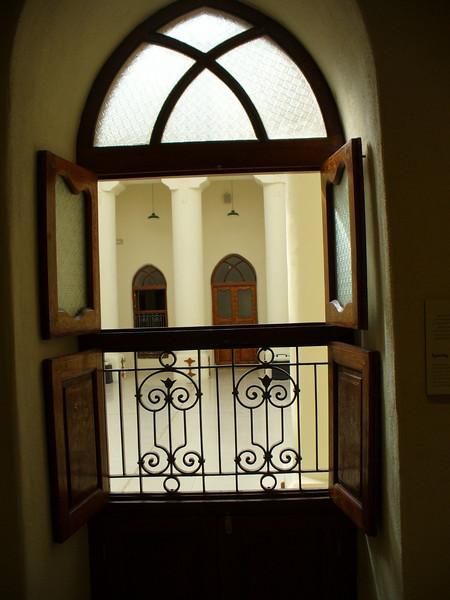 043_Kuwait_City_Beit_Al_Sadu_Window_fine_decorations.jpg
