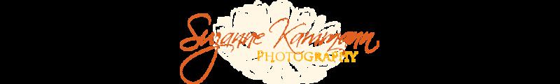 Logo-Web-Main.png