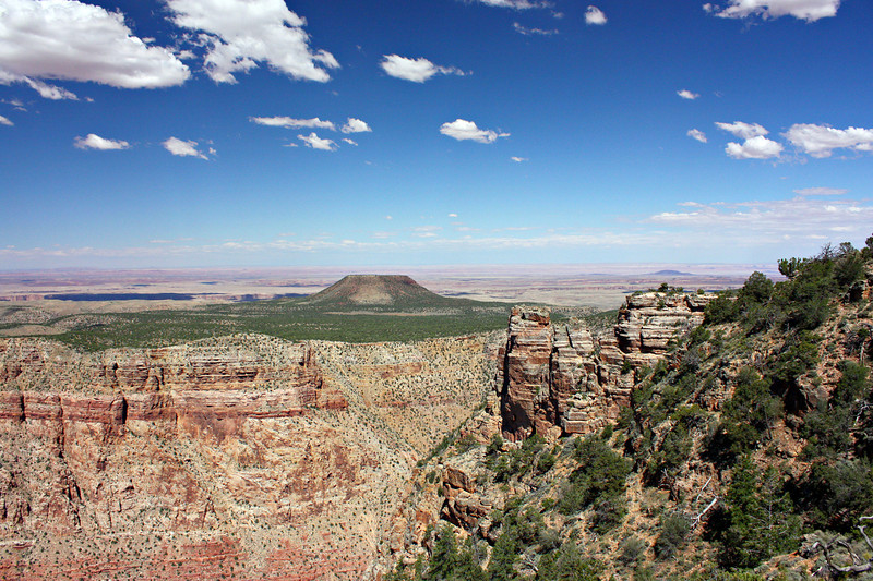 Grand Canyon July 2011 016.JPG