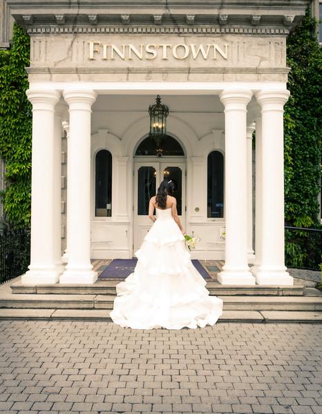 wedding-4384.jpg