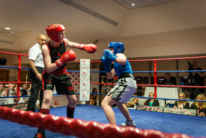 -Boxing Event March 5 2016Boxing Event March 5 2016-12070207.jpg