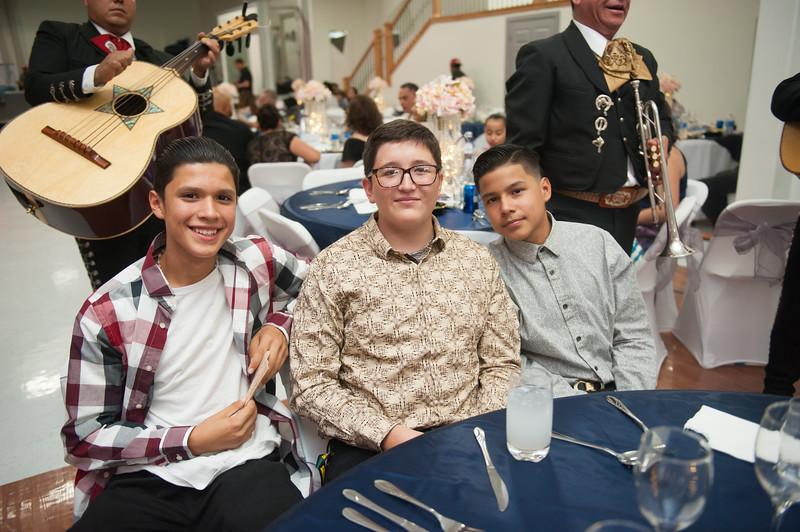 Estefany + Omar wedding photography-741.jpg