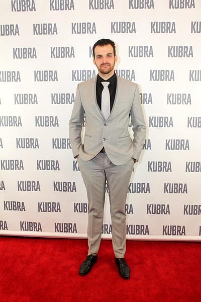 Kubra Holiday Party 2014-23.jpg