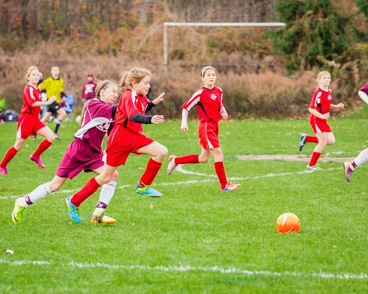 2013-11 Natalia soccer 0734.jpg