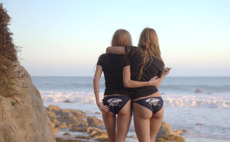 45surf bikini model swimsuit model hot pretty beauty hot 45 surf 084,.klkl,..jpg