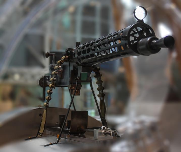 machinegun-1.jpg