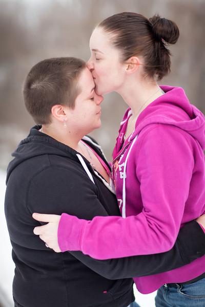 Hannah-and-Kaitlin-39.jpg