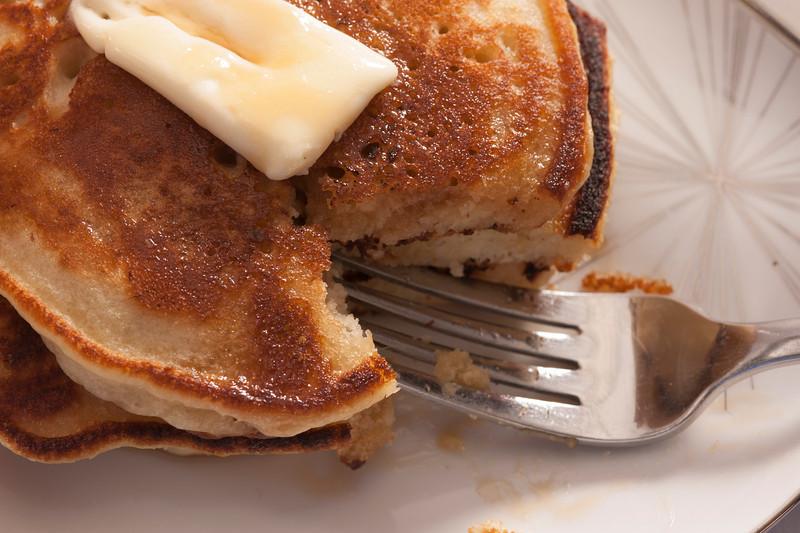 PancakesDSC_6355.jpg