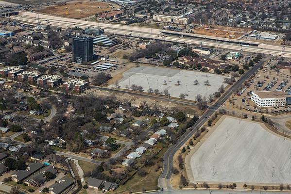 Lots - Arlington, TX