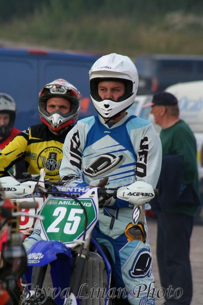 2007-08-01, Seriecross