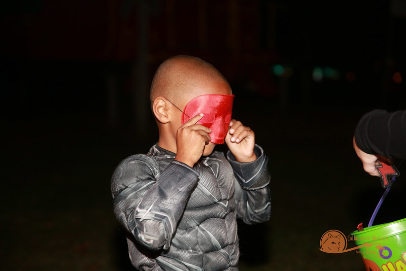 Halloween_at_Tallahassee_Museum-0066jpg.jpg