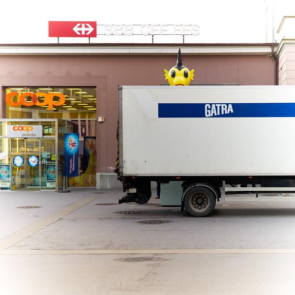 cargo_007.jpg