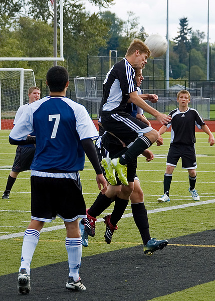 2007---Sept---Soccer070.jpg