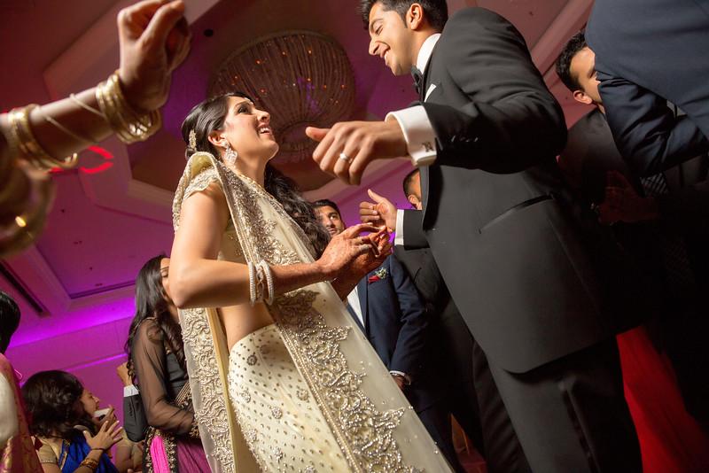 Nisha_Rishi_Wedding-1619.jpg