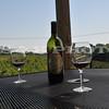 wine_tasting_20100429_408