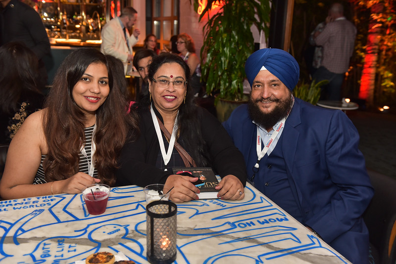 2017 NABSA Cocktail Party-966.jpg