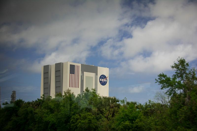 NASA-20.jpg