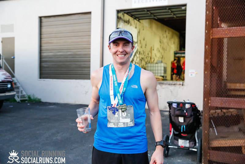 National Run Day 5k-Social Running-1355.jpg