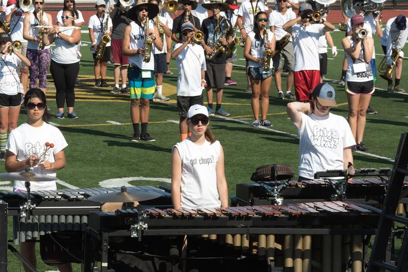 Band Practice 20070819-13.jpg