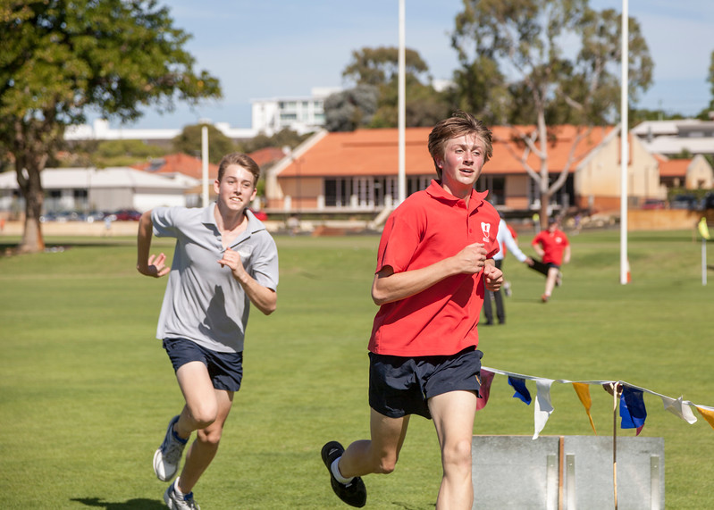 27 March SS CRoss Country  Scotch College 46.jpg