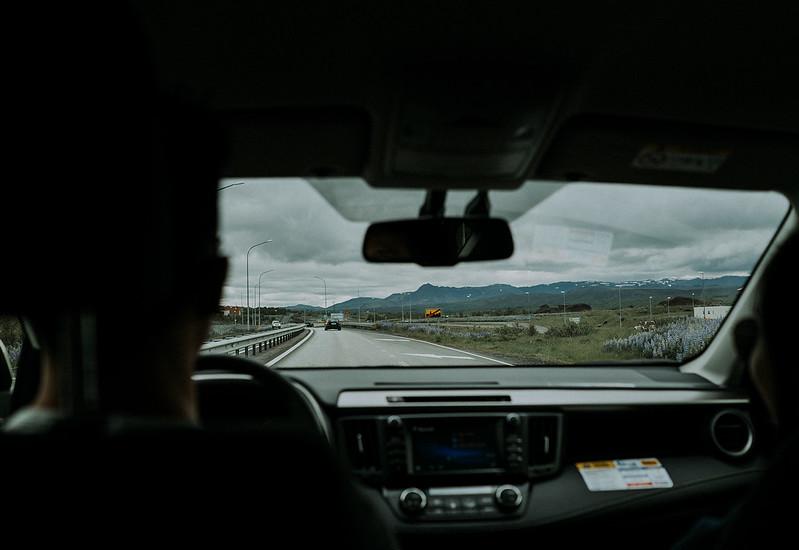 Tu-Nguyen-Destination-Wedding-Photographer-Iceland-Elopement-Fjaðrárgljúfur-0-14.jpg