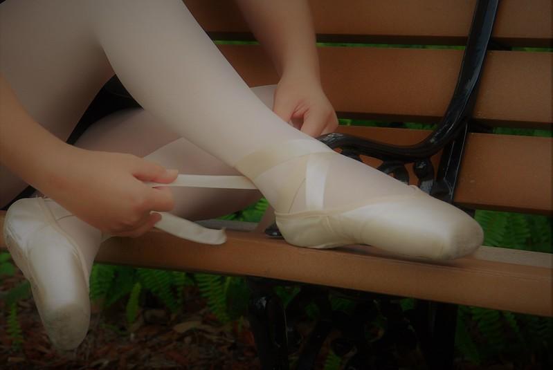 AY lacing shoes.jpg