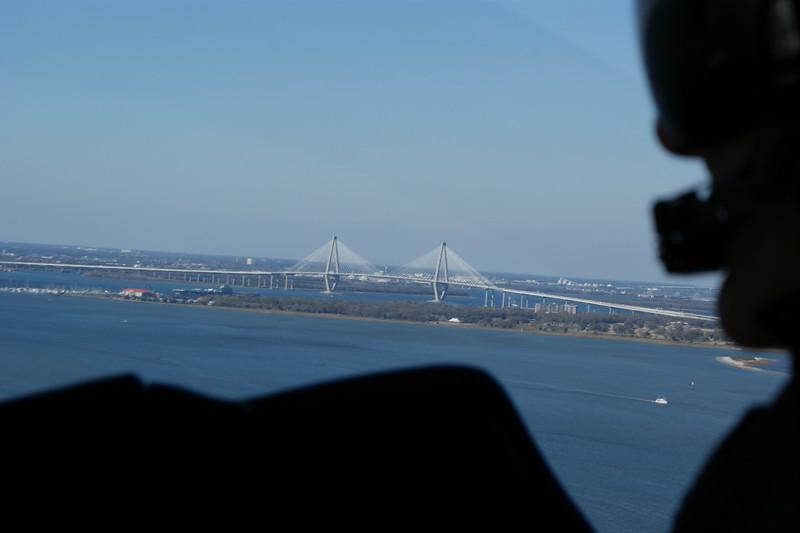 Charleston Helicopter 189.jpg