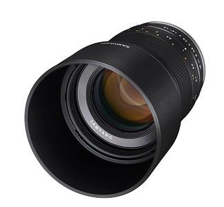 50mm f/1.2