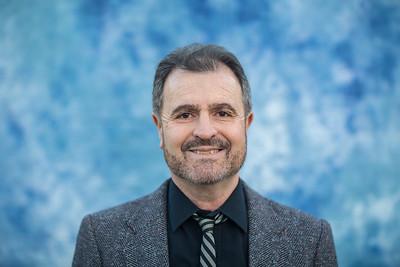 Paul Joseph Luiso Watermark