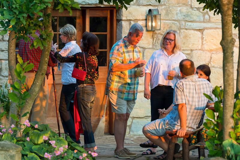 Brinkmann Fall Party Sept 2017 (139 of 182).jpg