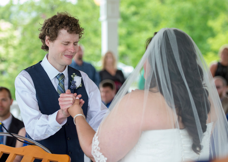 Schoeneman-Wedding-2018-261.jpg