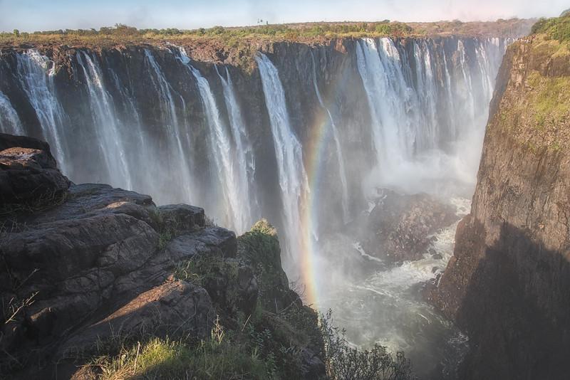 2014-08Aug23-Victoria Falls-S4D-18.jpg