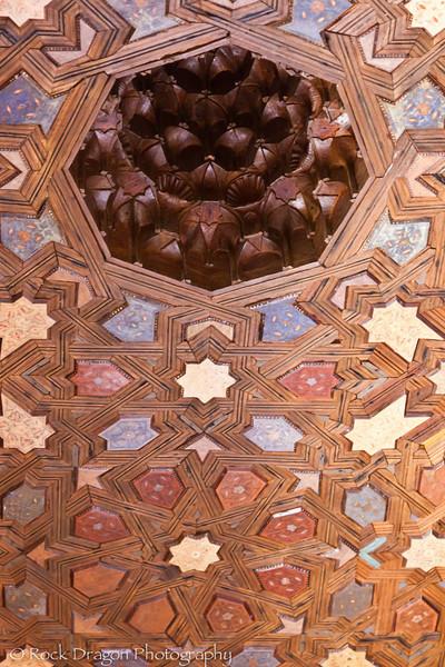 alhambra-70.jpg
