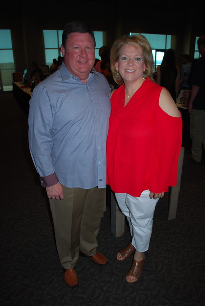 Tommy & Lori Clements2.JPG