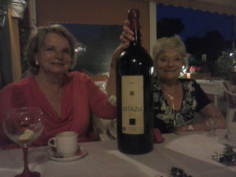 Holiday in Spain with the girls June 2013 085.jpg