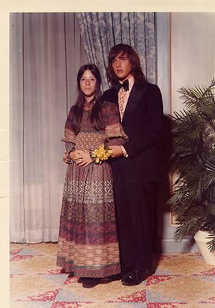 Janie and Tony.jpg