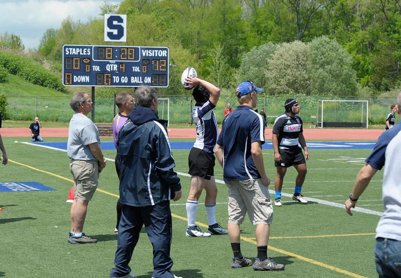 SHS Rugby v Fairfield_103.JPG