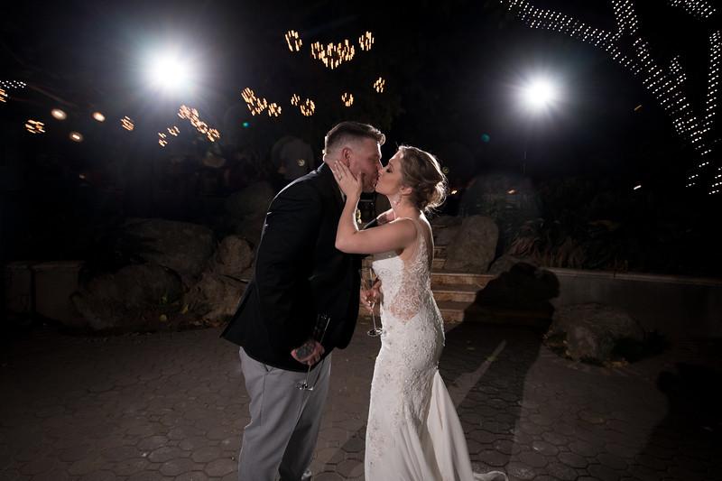 Hofman Wedding-625.jpg