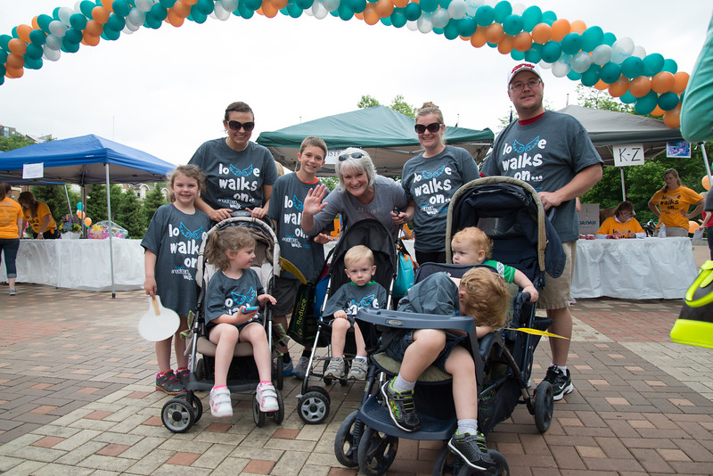 ASFWalk_Cincy_2015_075.jpg