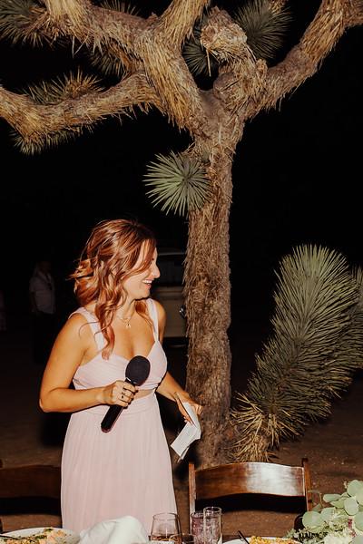 Elise&Michael_Wedding-Jenny_Rolapp_Photography-1027.jpg